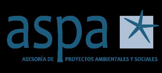 ASPA S.L